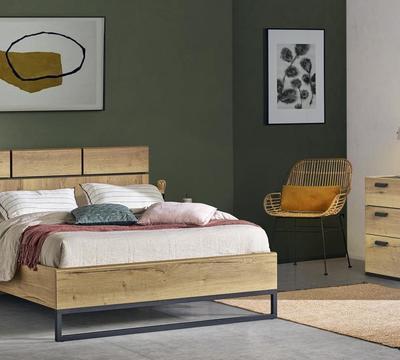 Au Bon Meuble - Chambres à coucher